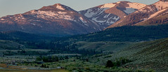 Morning-Light-in-the-Valley-3-Pano