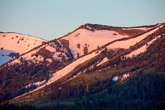 Summer-Mountaintop