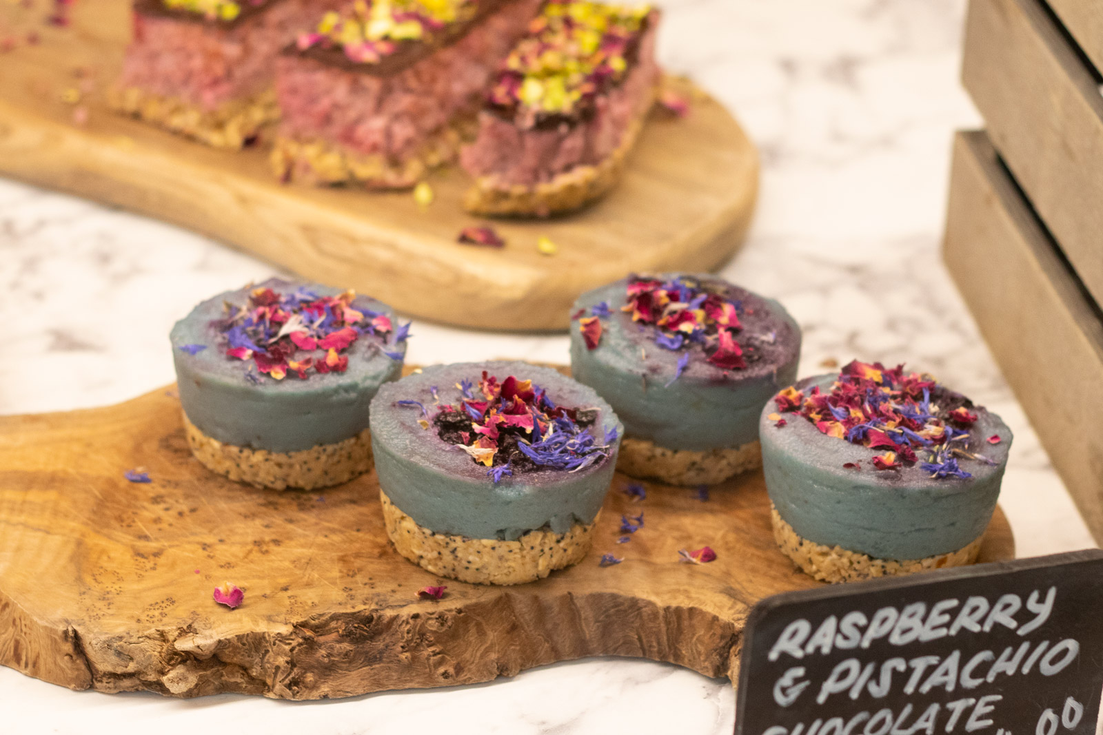 Raw-Vegan-Cheesecakes---Wild-&-Wild