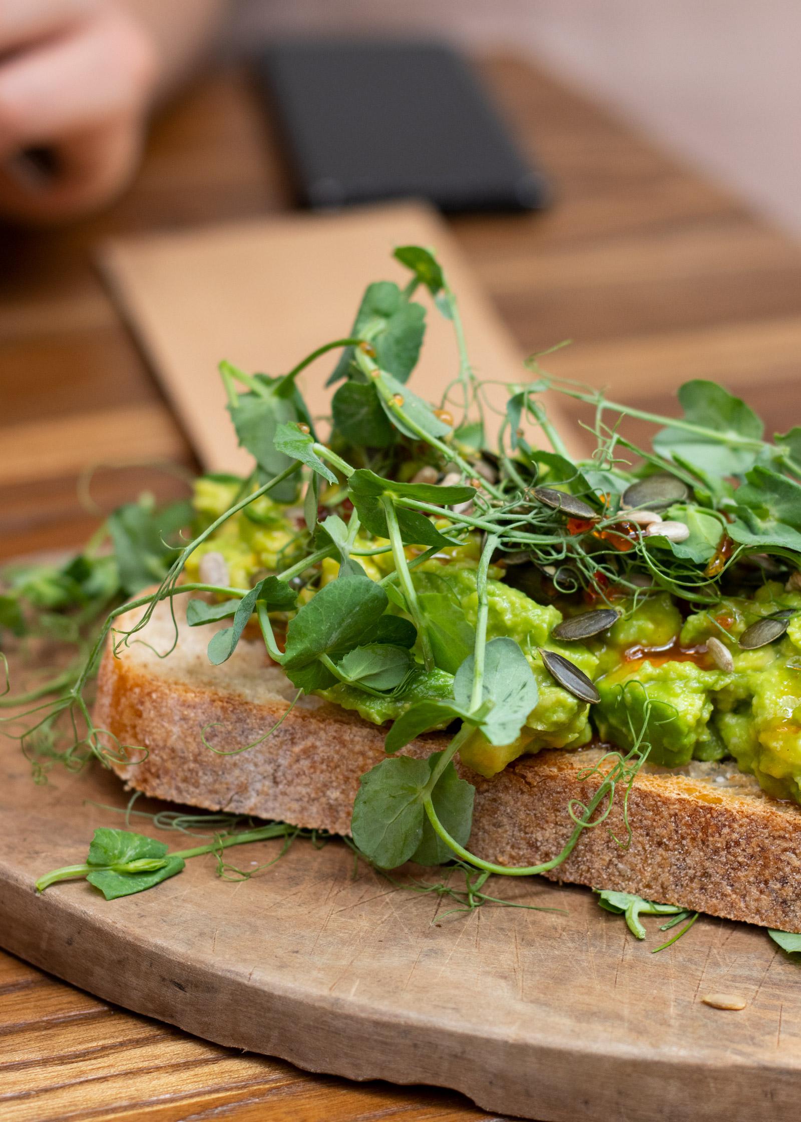 Avocado-Toast-Wild-&-Wild-Cafe-Congleton