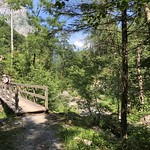 2019_07_12_Klöntalersee_Fred(65)