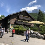 2019_07_12_Klöntalersee_Fred(55)
