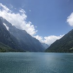 2019_07_12_Klöntalersee_Fred(49)