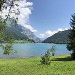 2019_07_12_Klöntalersee_Fred(46)