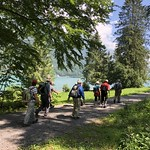 2019_07_12_Klöntalersee_Fred(44)