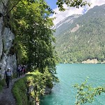 2019_07_12_Klöntalersee_Fred(41)