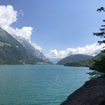 2019_07_12_Klöntalersee_Fred(40)