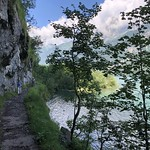 2019_07_12_Klöntalersee_Fred(33)