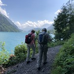 2019_07_12_Klöntalersee_Fred(27)