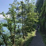 2019_07_12_Klöntalersee_Fred(26)