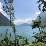 2019_07_12_Klöntalersee_Fred(25)