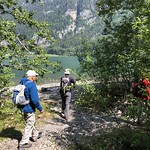 2019_07_12_Klöntalersee_Fred(23)