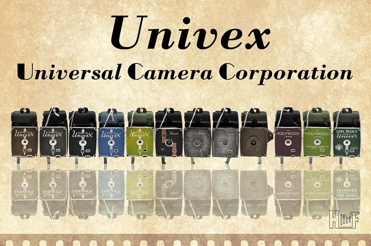 _12 Univex