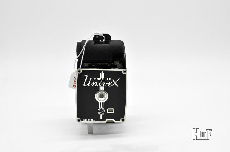 _DSC8993 Univex AF - Black
