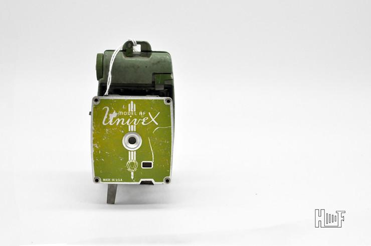 _DSC9005 Univex AF - Green