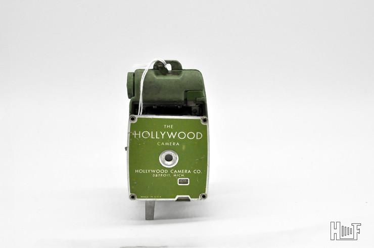 _DSC9042 Univex AF - The Hollywood - Green