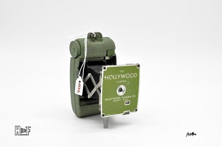 _DSC9041 Univex AF - The Hollywood - Green