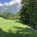 2019_07_12_Klöntalersee_Fred(76)