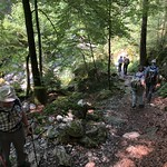 2019_07_12_Klöntalersee_Fred(70)