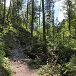 2019_07_12_Klöntalersee_Fred(61)