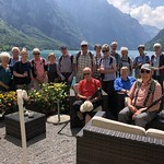2019_07_12_Klöntalersee_Fred(54)