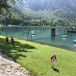 2019_07_12_Klöntalersee_Fred(50)