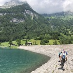 2019_07_12_Klöntalersee_Fred(48)