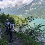 2019_07_12_Klöntalersee_Fred(31)