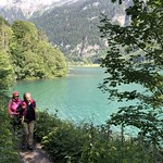 2019_07_12_Klöntalersee_Fred(21)