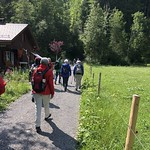 2019_07_12_Klöntalersee_Fred(13)