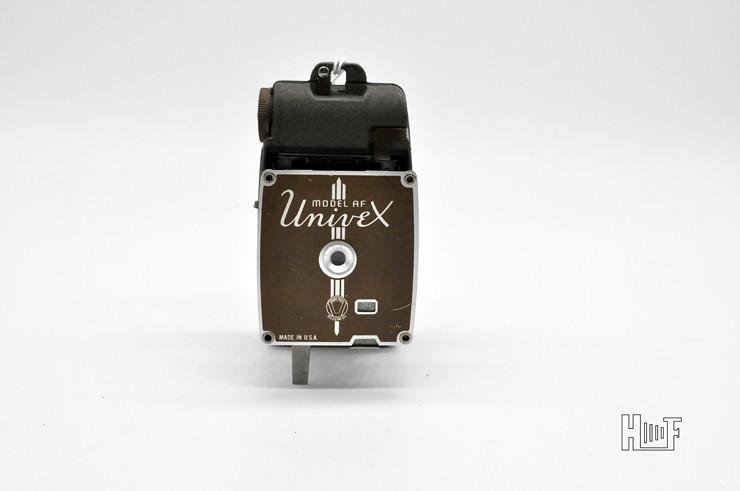 _DSC8982 Univex AF - Brown