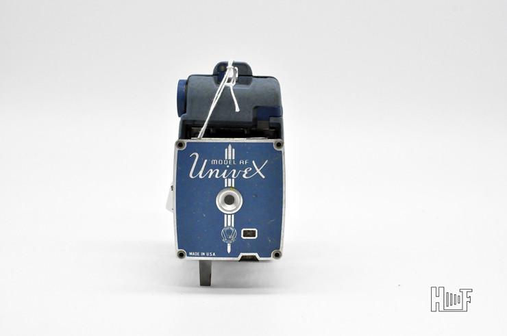 _DSC8999 Univex AF - Blue