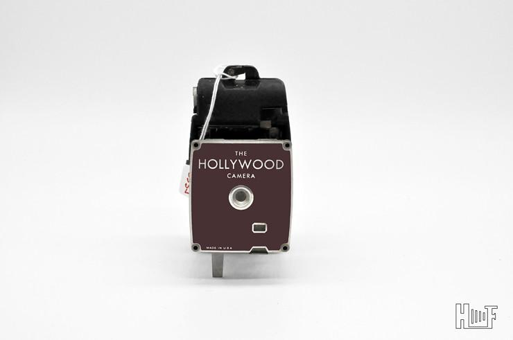 _DSC9036 Univex AF - The Hollywood - Red