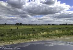 Lekdijk Oost - Lopik