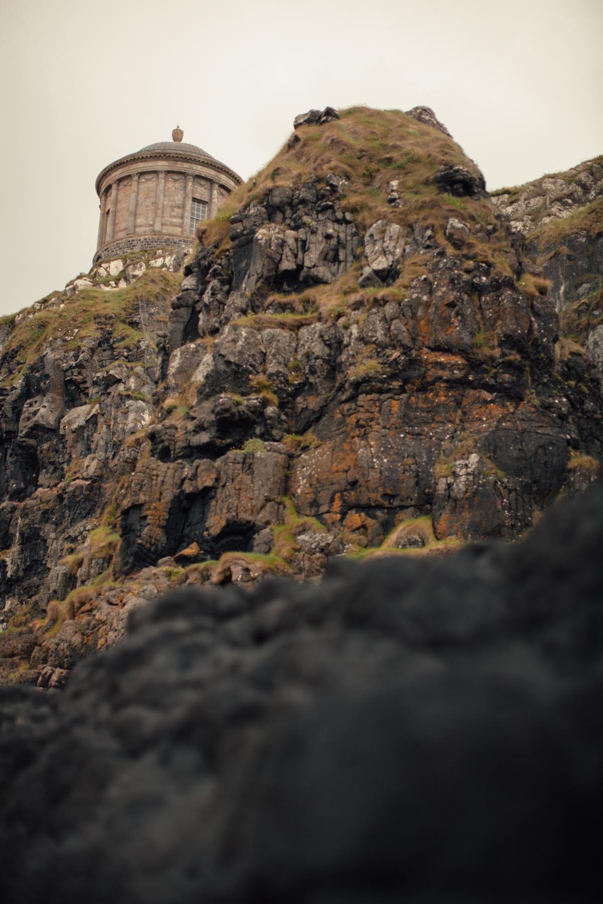 lighthouse pics-39