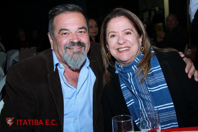 Noite Dançante - Banda Coco Mambo