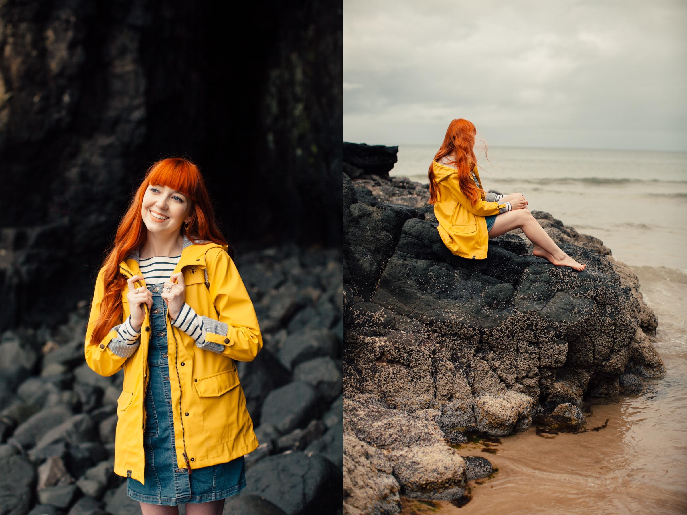 lighthouse pics-28-side