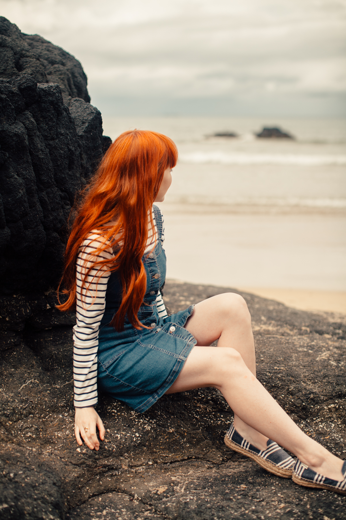 lighthouse pics-50
