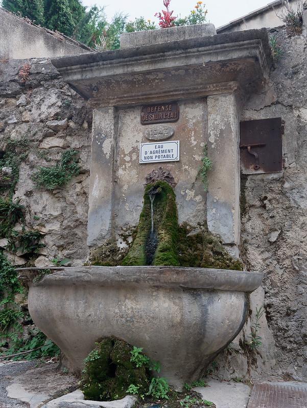 Fontaines de France et d'ailleurs - Page 4 48267339526_d361a4eace_c