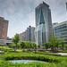 TAIWAN new City Center TAICHUNG-19.jpg