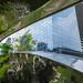 TAIWAN new City Center TAICHUNG-23.jpg