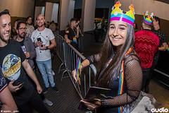 audio-Parada-SP-Fest-Melanie-C-21-6-19-foto-Leandro-Godoi-104