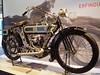 1914 NSU Zweizylinder _a