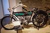 1909 Neckarsulmer 2 1-2 HP