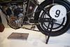 1914 NSU Senior TT Rennmaschine _d