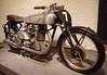 1935-38 NSU 601 SS