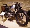 1936 NSU 201 ZD Pony