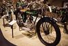 1927 NSU 251 R