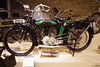 1922 NSU Block 2 PS Pony _b