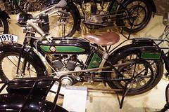 1919 NSU 4 PS _a